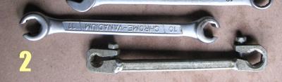 cilindr-tormoznoy-2
