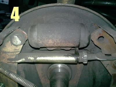 cilindr-tormoznoy-4