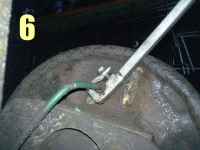 cilindr-tormoznoy-6