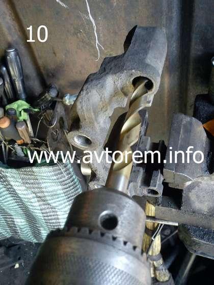 remont-perednego-supporta-lanos-10
