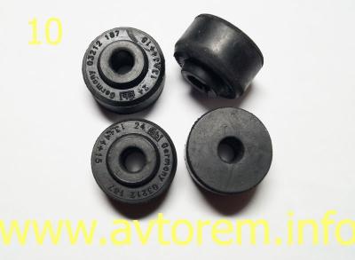 zamena-vtulok-stabilizatora-lanos-10