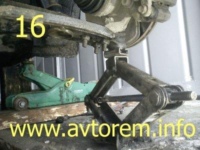 zamena-vtulok-stabilizatora-lanos-16