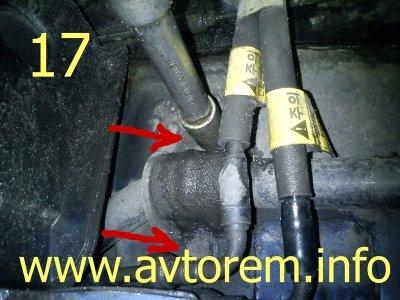 zamena-vtulok-stabilizatora-lanos-17