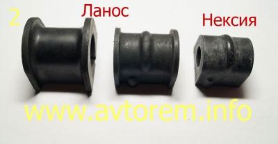 zamena-vtulok-stabilizatora-lanos-2