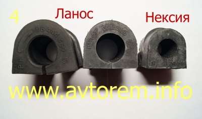 zamena-vtulok-stabilizatora-lanos-4