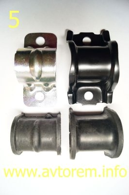 zamena-vtulok-stabilizatora-lanos-5