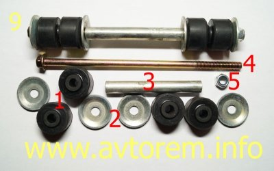 zamena-vtulok-stabilizatora-lanos-9